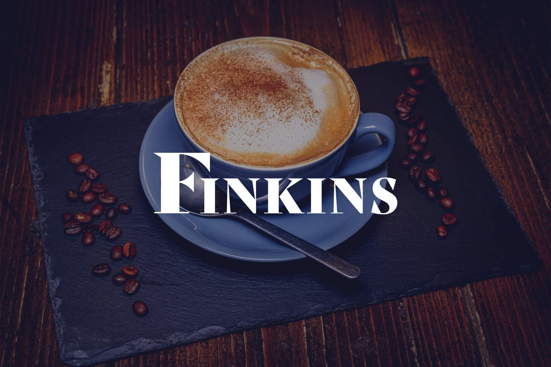 Finkins