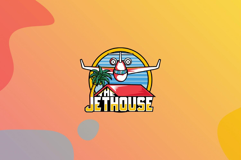 jet house